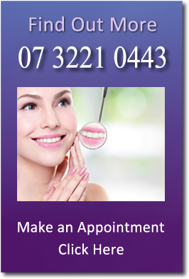 Your Dental Specialist